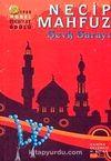 Şevk Sarayı / Kahire Üçlemesi II. Kitap