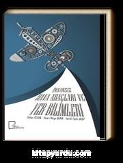 İnsansız Hava Araçları ve Yer Bilimleri