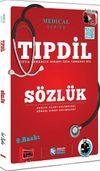 TIPDİL Sözlük