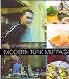 Serkan Bozkurt'la Modern Türk Mutfağı