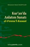 Kur'an'da Anlatım Sanatı El-Fennu'l-Kasasi