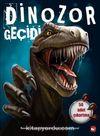 Dinozor Geçidi