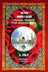 Camiul-Ehadis 55 Bin Hadis-i Şerif 3. Cild