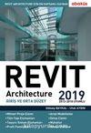 Revıt Architecture 2019 (Giriş ve Orta Düzey)