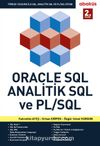Oracle SQL Analitik SQL ve PL/SQL