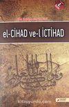 El Cihad Ve'l İctihad