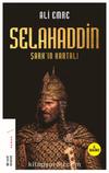 Selahaddin & Şarkın Kartalı