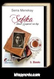 Şefika & İsmail Gaspıralı'nın Kızı