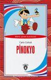 Pinokyo Dünya Çocuk Klasikleri (7-12 Yaş)