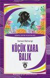 Küçük Kara Balık Dünya Çocuk Klasikleri (7-12 Yaş)