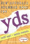 New Approach Grammar Book For YDS