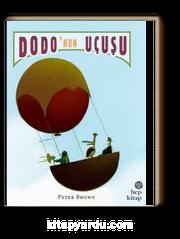 Dodo'nun Uçuşu