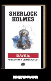 Sherlock Holmes / Kara Vaka