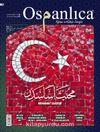 Osmanlıca Eğitim ve Kültür Dergisi Sayı:66 Şubat 2019