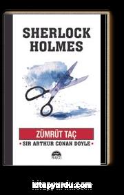 Zümrüt Taç / Sherlock Holmes
