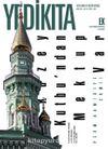 Yedikıta Aylık Tarih İlim ve Kültür Dergisi Sayı:126 Şubat 2019