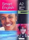 Smart English A2 Workbook Revision +Cd