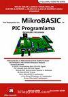 Yeni Başlayanlar için Mikrobasıc İle Pıc Programlama (16F628A)