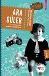 Ara Güler & İyi Fotoğrafçı Dikiş Makinesiyle de Resim Çeker