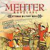 Mehter Marşları CD&MC (CD)