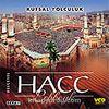 Kutsal Yolculuk Hacc/Lebbeyk (VCD)