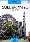 Süleymaniye-Suleymaniye