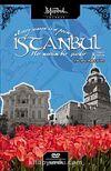 İstanbul...Her Mevsim Bir Şiirdir