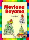 Mevlana Boyama