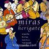 Miras-Heritage