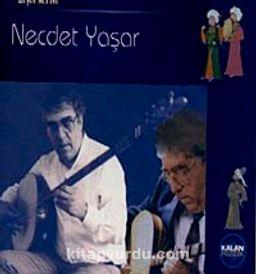 Necdet Yaşar (1 CD + 1 Kitapçık)