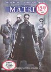 Matrix (DVD) & IMDb: 8,7