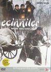 Ecinniler (DVD)