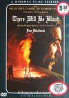 Kan Dökülecek (DVD) & IMDb: 8,1