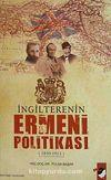 İngiltere'nin Ermeni Politikası