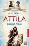 Attila & Tanrı'nın Kırbacı