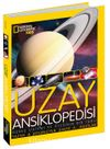 National Geographic Kids Uzay Ansiklopedisi