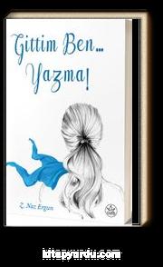 Gittim Ben Yazma!