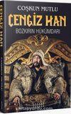 Cengiz Han & Bokırın Hükümdarı