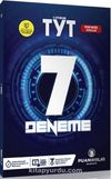 TYT 7 Deneme