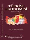 Türkiye Ekonomisi & Tarihsel Gelişim