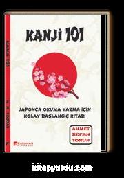 Kanji 101