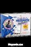 KPSS Matematik Canlı Ders Notları