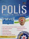 Polis Konu Anlatımlı Soru Bankası / Genel Yetenek-Genel Kültür
