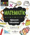 Matematik / Eğlenceli Etkinlikler