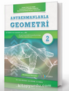 Antrenmanlarla Geometri 2. Kitap
