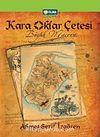 Kara Oklar Çetesi Büyük Macera (Karton Kapak)