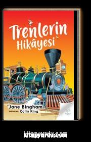 Trenlerin Hikayesi