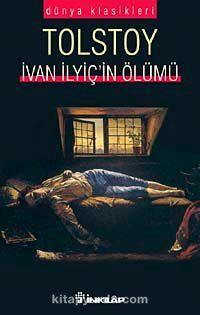 Ivan Ilyiç in Ölümü cep boy