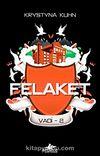 Felaket / Vadi -2