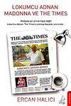 Lokumcu Adnan Madonna ve the Times
